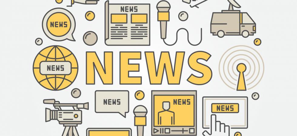 Default E-News Image