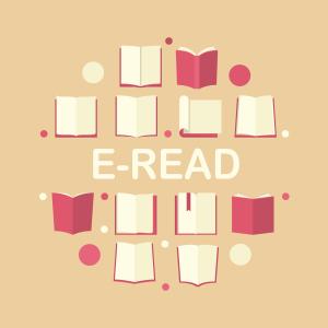 Default E-Read Image