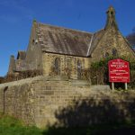 Keighley Church