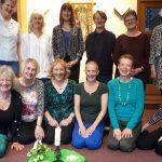 Bournemouth Circle Dance Group