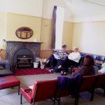 Kildwick Main Room