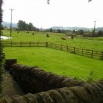 Kildwick View