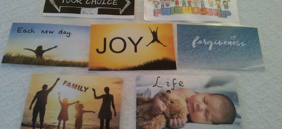 God's Gift Cards
