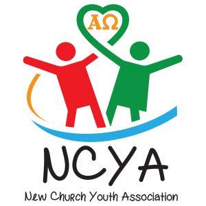 NCYA Logo
